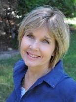 Jill Conti