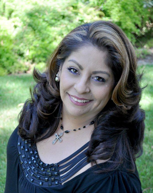 Pay State Farm Bill >> Paula Sanchez - Alvarado Pacific Insurance