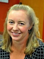 Valerie Crutchfield