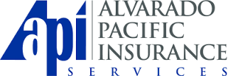 Alvarado Pacific Insurance Services